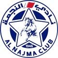 Al Najma Manama