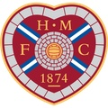 Heart of Midlothian