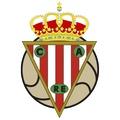 River Ebro