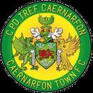 Caernarfon Town FC