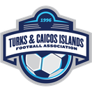Isole Turks e Caicos