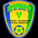 St. Vincent e Grenadine