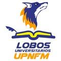 Lobos de la UPNFM