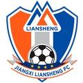 Jiangxi Beidamen