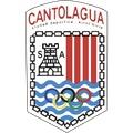 Cantolagua