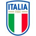 Italie Sub 21