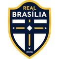 Real Futebol Clube