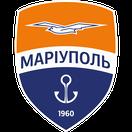 FC Mariupol