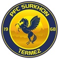 Surkhon Termez