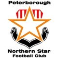 Peterborough Northern Star