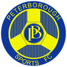 Peterborough Sports