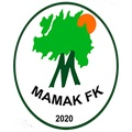 Mamak Fk