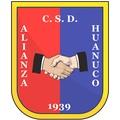 Alianza Universidad