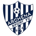 Archena Sport