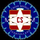 CS Puertollano
