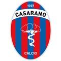 Virtus Casarano