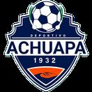 Achuapa