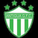 Antigua GFC