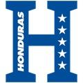 Honduras U-23