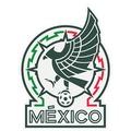 Mexique Sub 23