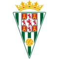 Córdoba CF B