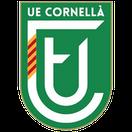 Cornellà
