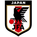 Japon Sub 23
