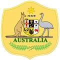 Australie Sub 23