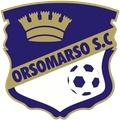 Orsomarso SC