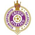 Palencia Cristo Atlético