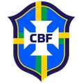 Brazil U-23
