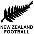 Nueva Zelanda Sub 23