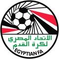 Égypte Sub 23