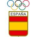 Espagne Sub 23
