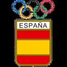 Spagna Sub 23