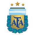 Argentine Sub 23