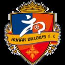 Hunan Billows FC
