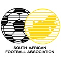 Afrique du Sud Sub 23