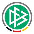 Germany U-23