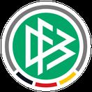 Allemagne Sub 23