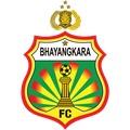 Bhayangkara Surabaya