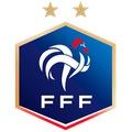 France Sub 23