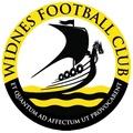 Widnes