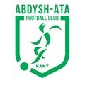 FK Abdish-Ata Kant