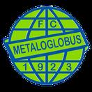 Metaloglobus