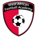 West African Football