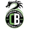 CB Hounslow United