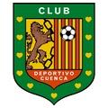 Deportivo Cuenca