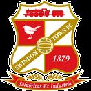 Swindon Town