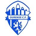 Ourense CF